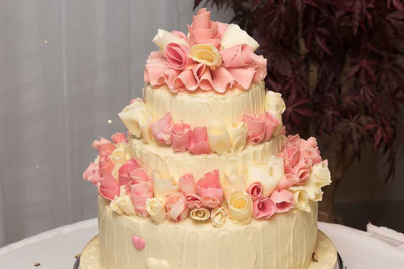 wedding cakes east yorkshire westwood cakes baked in beverley east 24243